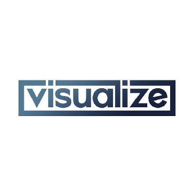 Visualize: Endor, Cloonee & Kisch w/ Leeds Guests
