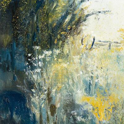 Jane Duff: Wildsong
