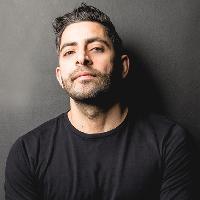 Darius Syrossian (extended 3 hour set) Moxy Muzik
