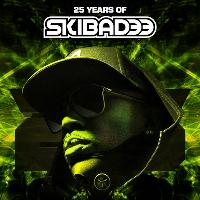 25 Years of MC Skibadee