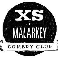 XS Malarkey Comedy Club
