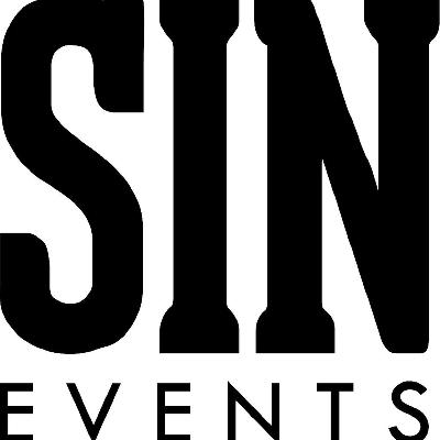 sin festival after party tickets underground liverpool liverpool