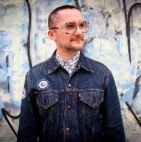 DJ Vadim, Jon1st & Audiodope