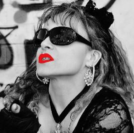Madonna Tribute night Longbridge  Tickets | Austin Sports And Social Club Birmingham  | Sat 19th June 2021 Lineup