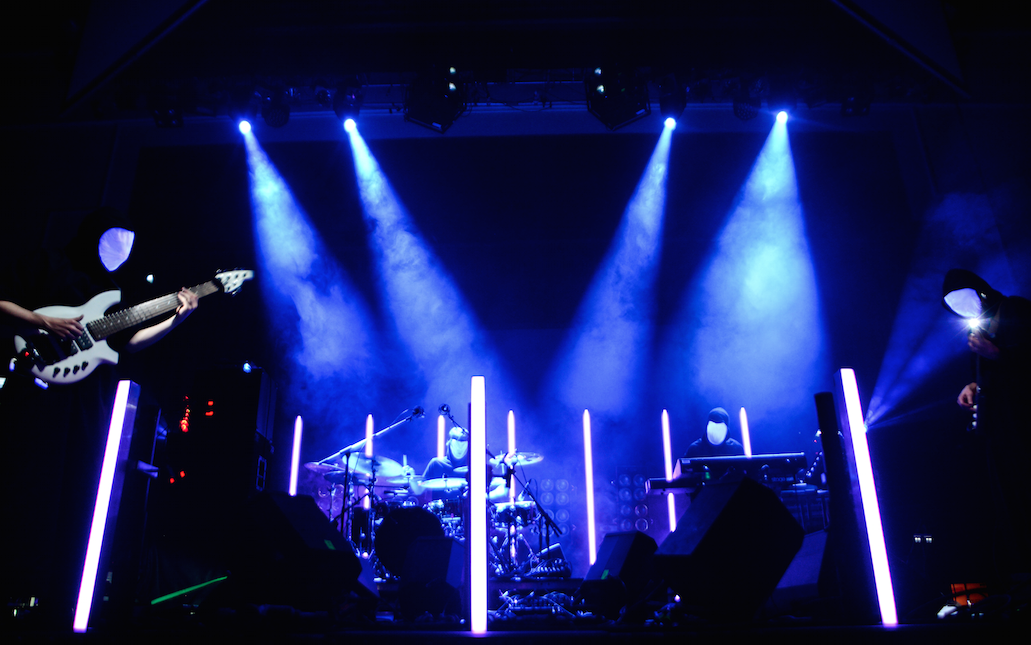Rare Drum Breaks Rar Files - withpolv