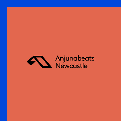 Anjunabeats Newcastle