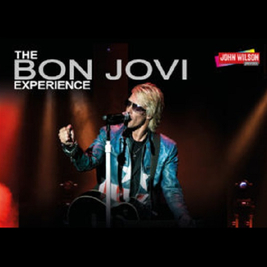 Bon Jovi Experience
