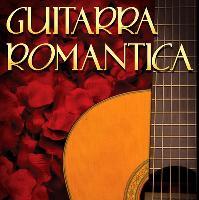 Guitarra Romantica
