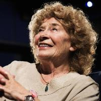 100 Years: Shirley Collins and the Lodestar band