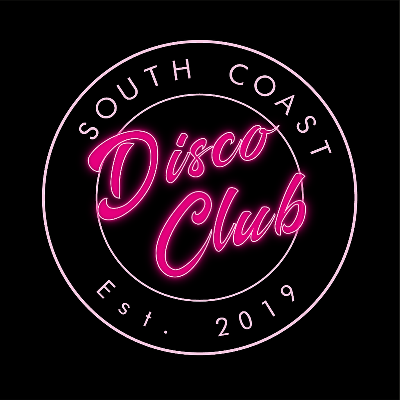South Coast Disco Club