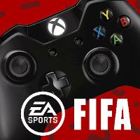 FIFA Tounrament