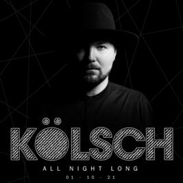 SWG3 Presents Kolsch