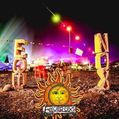 Equinox Festival 2019