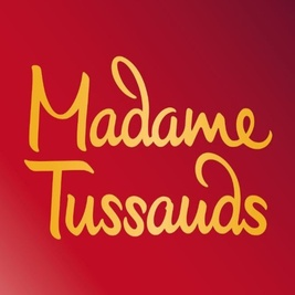 Madame Tussauds London - Standard Entry