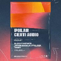 Polar x Certi Audio