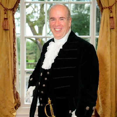 CHARITY CONCERT of The High Sheriff of West Glamorgan