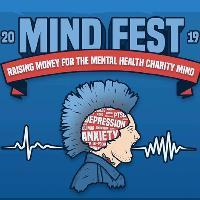 Mind Fest 2019