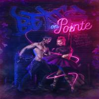 Beats On Pointe - An Electric Fusion of Street Dance & Ballet