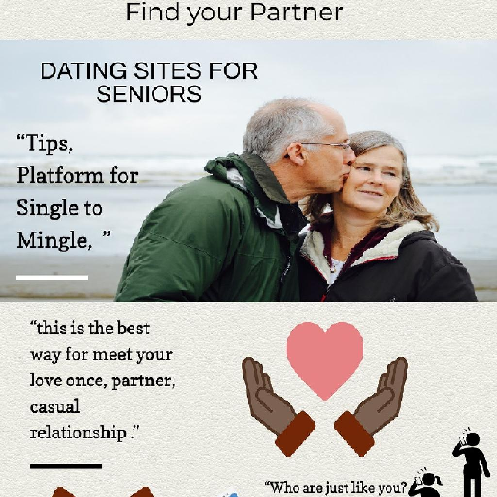 Christian online dating över 50Mzungu dejtingsajt