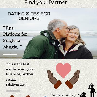 seniors dating penticton