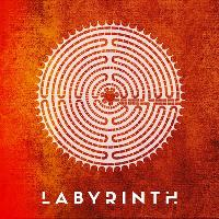 Hot Since 82 - A Labyrinth Story
