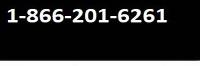 Norton Antivirus 360 Activations I866-201-6261 CONTACT Norton Re