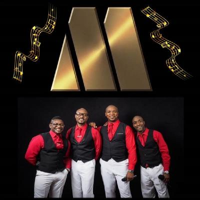 drifters, four tops, temptations tribute
