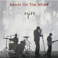Bands On The Wharf