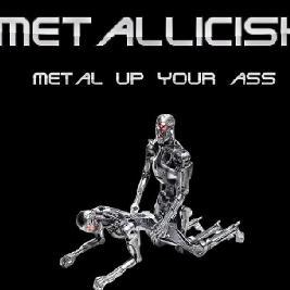 Metalicish - The Big Black Tour- O'Rileys Hull Tickets | ORILEYS LIVE MUSIC VENUE Hull  | Fri 14th May 2021 Lineup