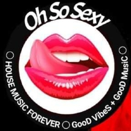 Oh So Sexy on Release Radio - House, Tech & Disco