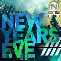 One Nation NYE