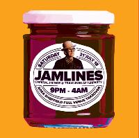 JamLines