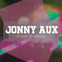 Club Upside Down Presents Johnny Aux (Paranoid London)