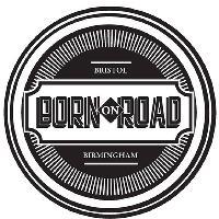 Walk n Skank: Born on Road (J-Man)