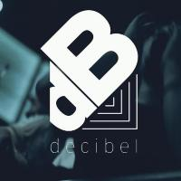 Decibel Launch Party - MikeyB / Shaun Dean / Jack Junior + More!!