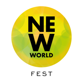 New World - Fest