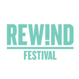 Rewind Festival South 2021