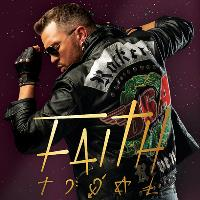 Faith: The George Michael Legacy