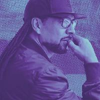A History of Drum & Bass: with Roni Size
