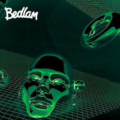 Bedlam presents Shy FX, Ocean Wisdom + more