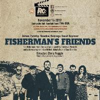 Film: Fisherman