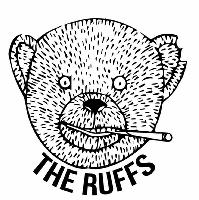 The Ruffs + Supports