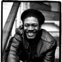 Horace Andy Live with the Dub Ashante Band
