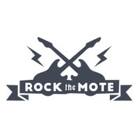 Rock The Mote Presents: Big-Top Live
