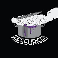 Pressurised w/ Foreign Concept, Fracture & Fixate