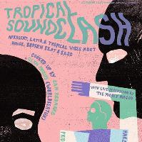 Tropical Soundclash