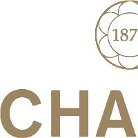 Chapel1877 - White & Gold Party