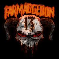 Farmaggedon
