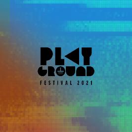 Playground Festival Tickets   Rouken Glen Park Glasgow    Fri 30th July 2021 Lineup