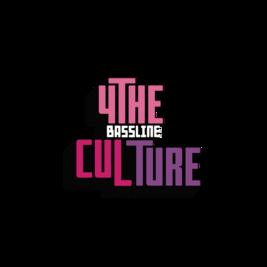 4TheBassline Culture Presents...Bassline Brunch!
